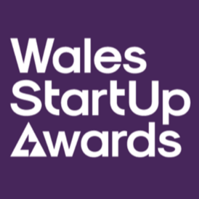Welsh business award finalists Adventure Holiday UK